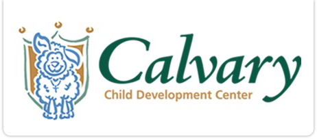 Calvary Child Development Center